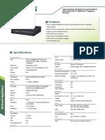 FW-7525-DM-v3.2017.05.08 (4).pdf
