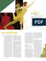 Shambhala Sun 0807.pdf