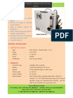 4021A_Computerized Temperature Control Setup.pdf