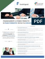 Fondirigenti Avv 1_2019