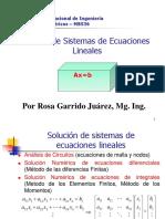 metodos_directos.ppt