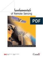 1. Fundamentals of Remote Sensing-pages-1-33