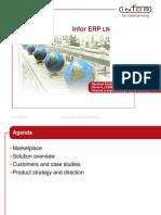 Infor ERP LN 6