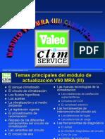 CLIMATIZACION - Talleres