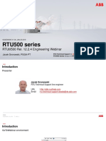 4CAE000545_RTU500 Rel. 12.2 Engineer_webinar