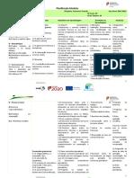Plan Comfran m4 17-18