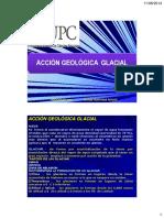 7.- Accion Geol Glacial 7 PDF Revis Jhr-pht