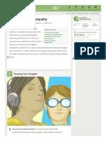 www-wikihow-com-Develop-Telepathy.pdf