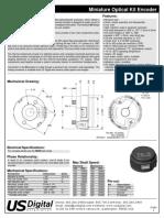 e4 Data Sheet