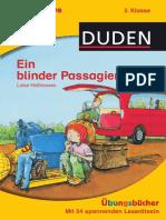 Deutsch Buch