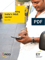 REIMAGINING INDIA'S M & E SECTOR-EY.pdf