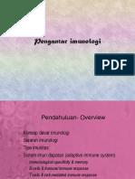 Pengantar imunologi.pptx