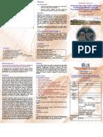 Brochure Advcourse InCoRP2019