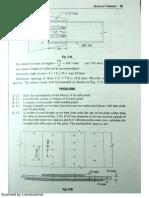 Design of welds 9.pdf