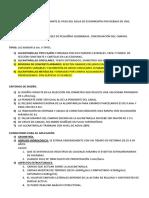 DISEÑO DE ALCANTARILLAS.docx