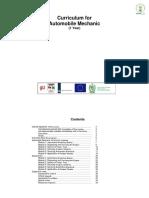 Auto_Mechanic.pdf