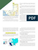 WRITTEN-REPORT-CAMBODIA.pdf