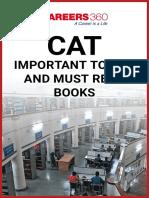 CAT-Important-Topics_Must-read-books.pdf