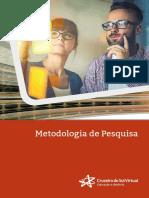 ebook_mpequisa.pdf