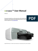 AnaJet-mPower™-Digital-Apparel-Printer-Ver-2.5