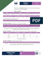 304_X5CrNi18-10-Nr.1.4301-ENG.pdf