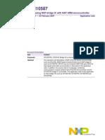 AN10587.pdf