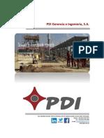 CapacidadesTécnicas PDI 2019 09