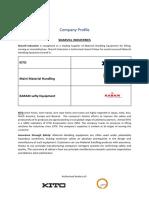 Company Profile.pdf