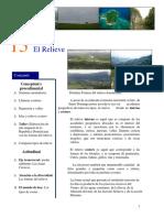 Libro Geografía Dominicana.pdf