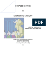 COMPILED_LECTURE_IN_ENGINEERING_ECONOMY.pdf