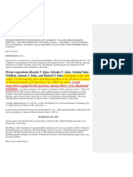 10_Western Institute of Technology vs. Salas, 278 SCRA 216