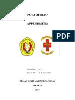PORTOFOLIO.docx