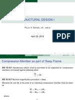 Column_Long_swayframe.pdf