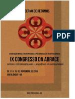 Caderno de Resumos ABRACE 2016.pdf