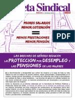 Gaceta Sindical_Brechas de genero reducen proteccion pordesempleo y pensiones en las mujeres.pdf