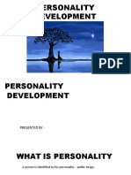 PERSONALITY DEVELOPMENT - Upload.pptx