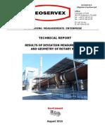 Exemplary-Report-Rotary-Kiln-Alignment (1).pdf