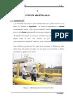 2. Clase de uniones atornilladas.doc