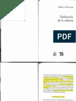1 Echeverría, Dimensión cultural de la vida social.pdf