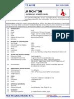 371-S195H-150BJ (1).pdf