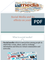 Social Media and Youth.pdf
