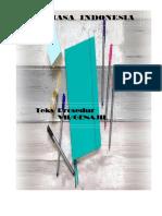 A_27-NURUL AZKIYAH_REVISI_BAHAN AJAR_1_BI-dikonversi (1).pdf