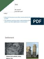 Soil Properties 2