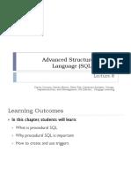 291695_Lec8_AdvancedSQL1.pdf