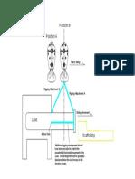 Additional Rigging arrangement for restricting load movement (1).pdf