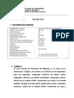 Sílabos de MC586.doc