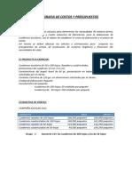 costos y prosupuestos grupo 2.docx