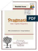 14.  sorea-pragmatics.pdf