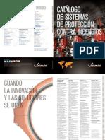 G-105-SPA.pdf