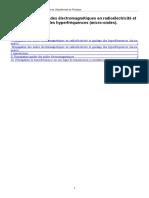 micoonde.pdf